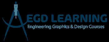 EGD Learning